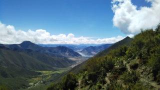 チベット写真1
